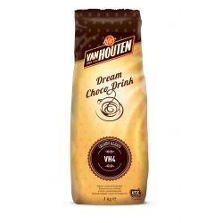 Van Houten - ChocoDream VH4...