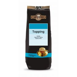 Caprimo - Topping (750g) -...
