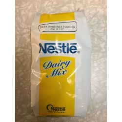 Nestlé - Dairy Mix low in...