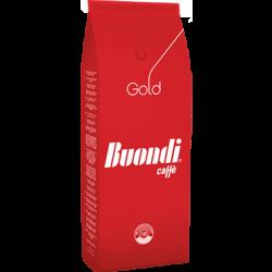 Nestlé - Buondi Gold...