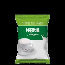 Nestlé - Alegria Skimmed...